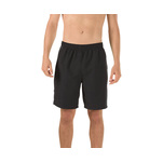 Speedo Volley Short CUTBACK