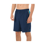 Speedo Cutback Volley Short Male