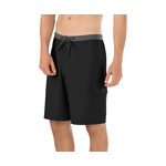 Speedo Stretchtech Boardshort