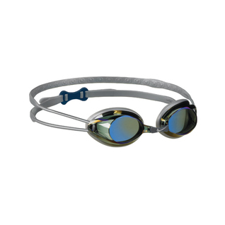 Nike Remora Metallized Swim Goggles product image