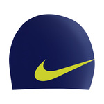 Nike Swim Cap BIG SWOOSH