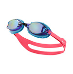 Nike Goggle CHROME MIRROR JR
