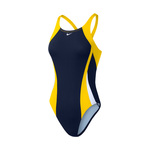 Nike Swimsuit COLOR SURGE
