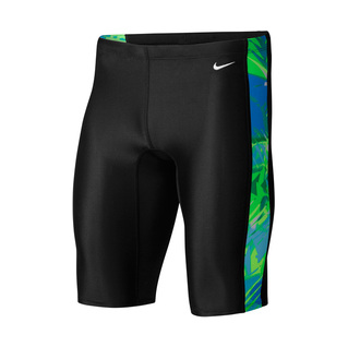 Nike Tropic Poly Blend Jammer Male product image