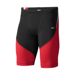 Nike Poly Color Surge Jammer Male