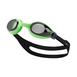Nike Catla Youth Swim Goggles
