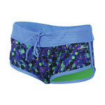 Dolfin Bellas Boy Short Bottom NOVA