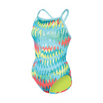 Dolfin Uglies Swimsuit ZIPPY