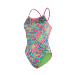 Dolfin Uglies Haywire String Back Female