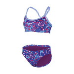 Dolfin Uglies Two Piece SURFARI