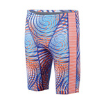 Dolfin Uglies Orbit Jammer Male