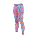 Dolfin Uglies Laguna Fitness Tights
