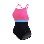 Dolfin Fitness Swimsuit X-BACK