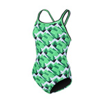 Dolfin Swimsuit DENALI