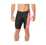 Speedo Jammer PINK FLIPTURNS