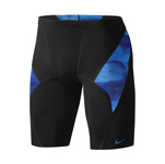 Nike Swim Jammer CLOUD