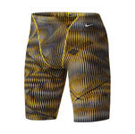 Nike Swim Jammer PERFORMANCE