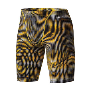 Nike Vibe Performance Poly Jammer Male product image