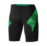 Nike Swim Jammer CLOUD image