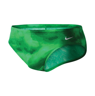 Nike Cloud Poly Blend Brief Male product image