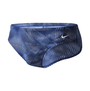 Nike Vibe Performance Poly Brief Male product image