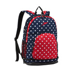 Speedo Super Sonic Backpack 25L