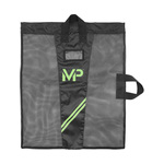 Aqua Sphere MP Gear Bag