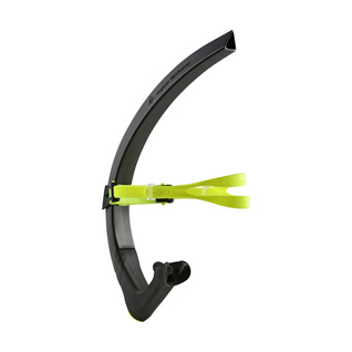 Aqua Sphere MP Focus Swim Snorkel product image