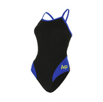Aqua Sphere Swimsuit MP TEAM SPLICE THIN