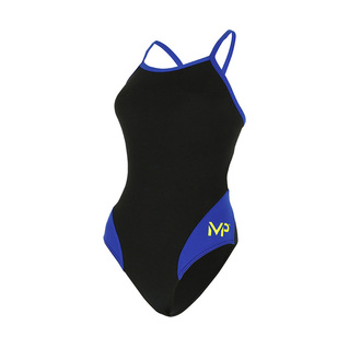 Aqua Sphere MP Team Splice Mid Back Female product image