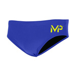Aqua Sphere MP Team Solid Brief Male