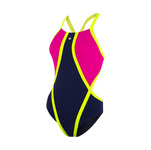 Aqua Sphere Swimsuit JACANA