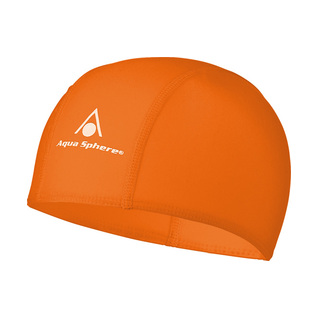 Aqua Sphere Aquafit Swim Cap product image