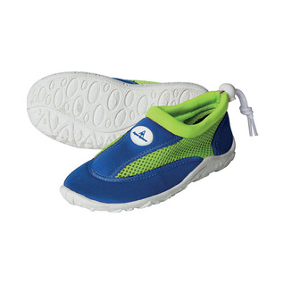 Aqua Sphere Cancun Jr Swim Shoes product image