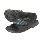 Aqua Sphere Men's Sandals DOMINO ADJ