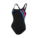 Aqua Sphere Fitness Swimsuit SIENA