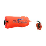 ISHOF SaferSwimmer Floating Buoy Medium