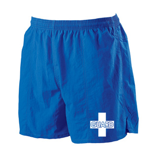 Dolfin Guard Short Male product image