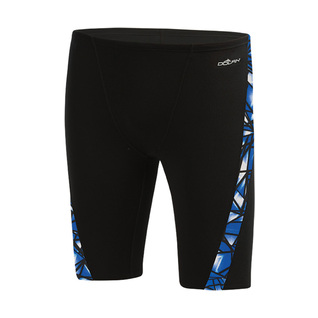Dolfin Fracture Poly Fusion Jammer Male product image