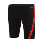 Dolfin Abyss Poly Fusion Jammer Male