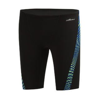 Dolfin Abyss Poly Fusion Jammer Male product image
