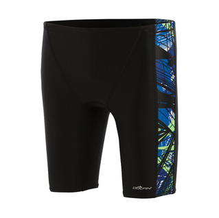 Dolfin Torrent XtraSleek Eco Jammer Male product image