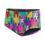 Dolfin Trainer Brief GAME-ON