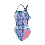 Dolfin Bellas Swimsuit AZURE
