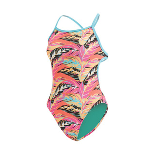Dolfin Bellas Amazon Tie Back Female product image