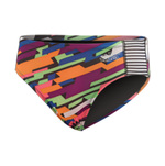 Dolfin Uglies Brief SPEEDY