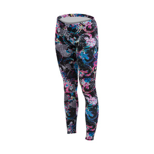 Dolfin Uglies Heartbreaker Drag Tight product image