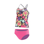 Dolfin Girls Uglies Tankini SECRET GARDEN