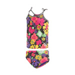 Dolfin Little Uglies Tankini SECRET GARDEN