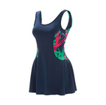 Dolfin Swimdress LANAI